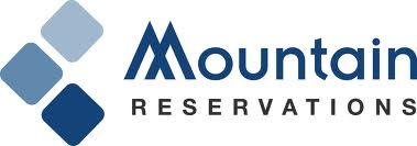 mountain-reservations-vacation-roost-logo2.jpg