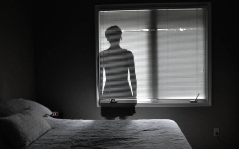 Morning Shadows (800x609) copy.jpg