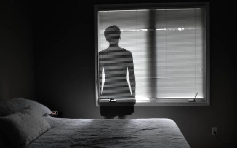 Morning+Shadows+(800x609)+copy.jpg
