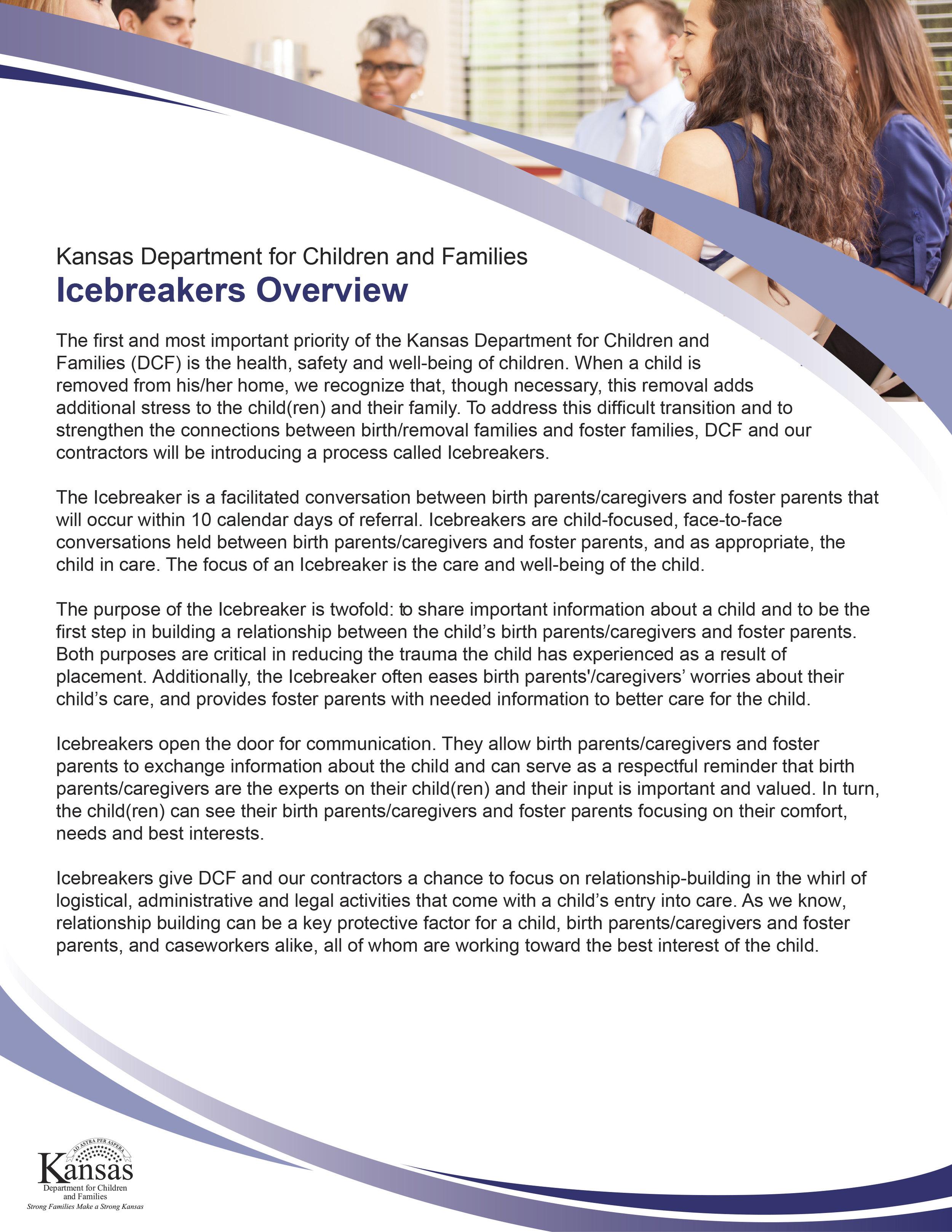 Icebreakers Overview-1.jpg
