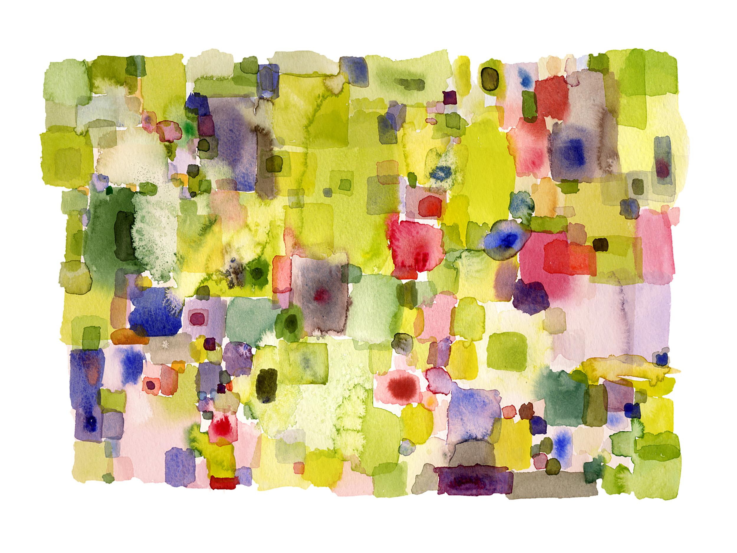 2006.watercolormist.jpg