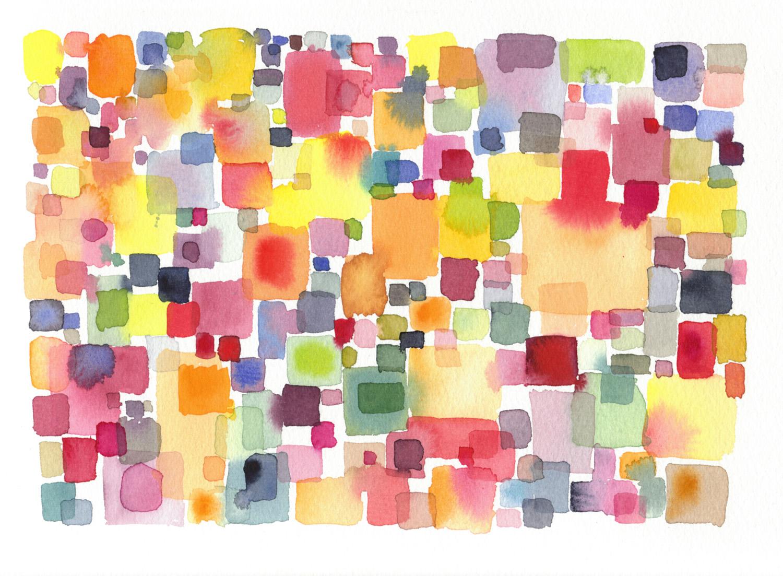 2009.watercolor.jpg