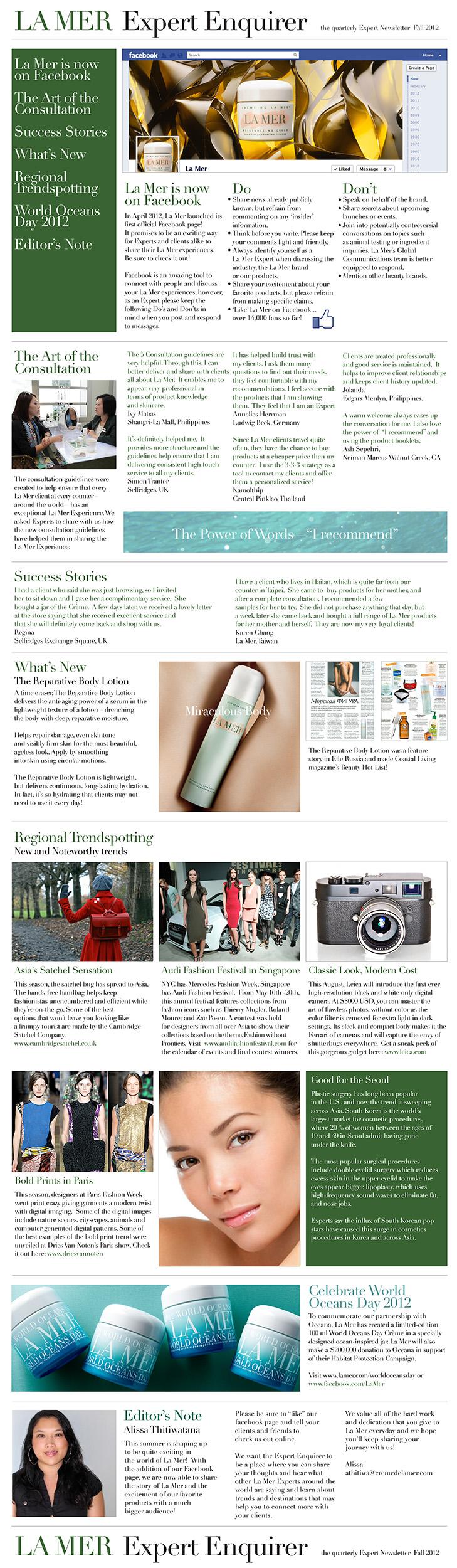 2012expertenquirer.jpg