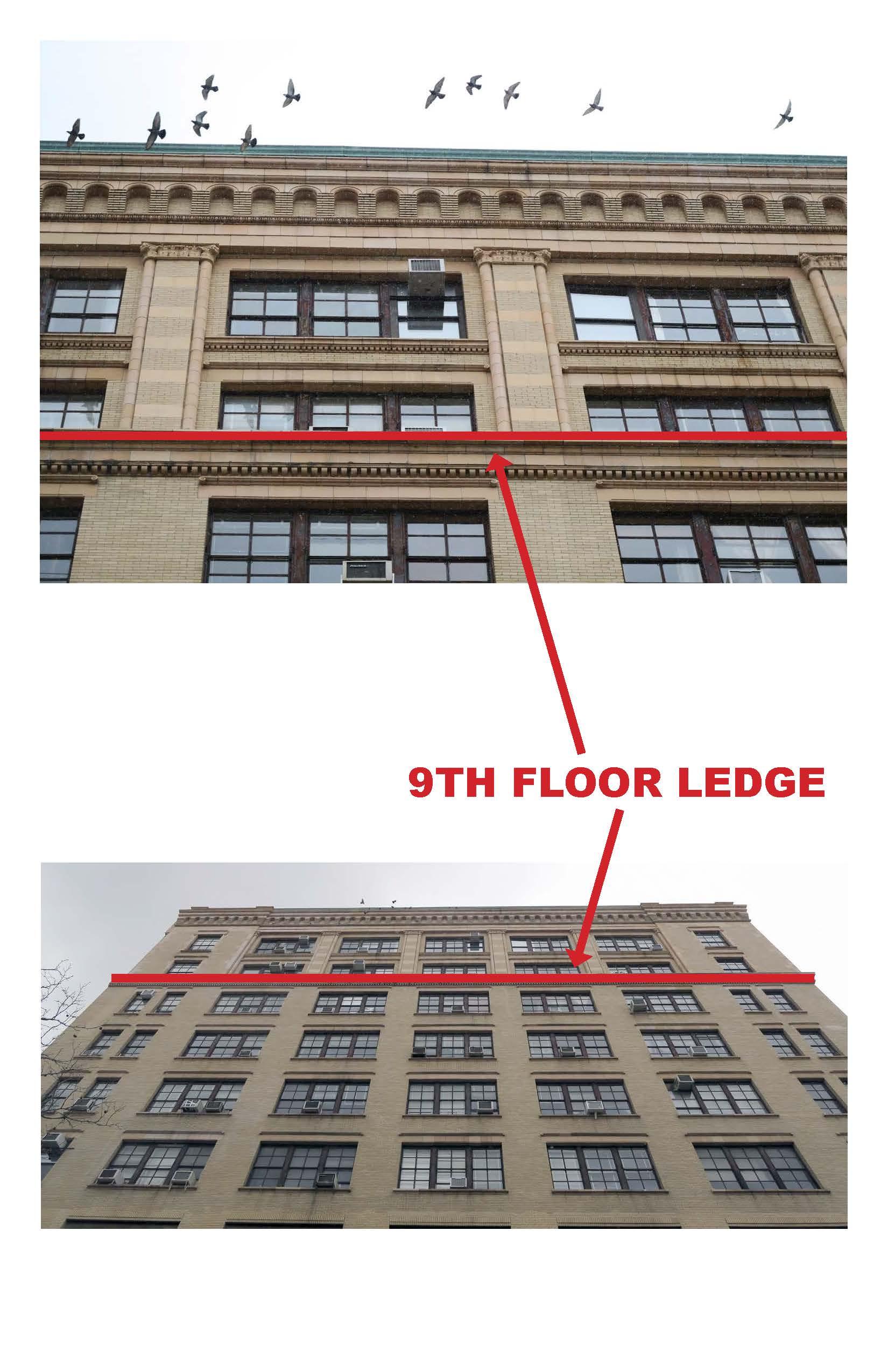 ledge_9th_fl_sm-4_Page_6.jpg