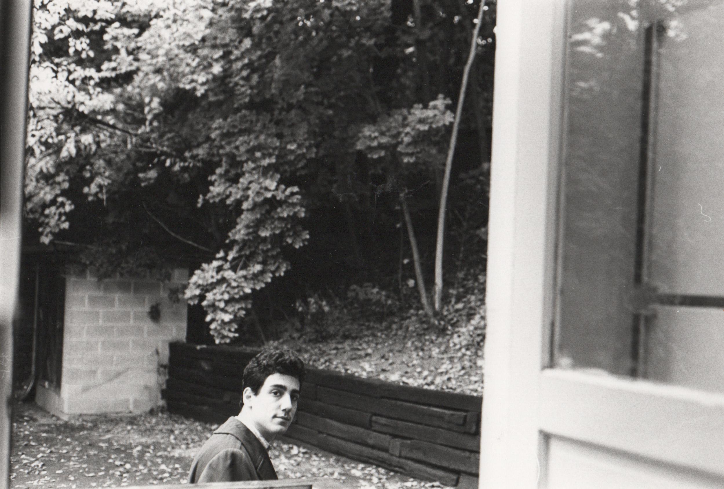 1988.doorknob.jpg