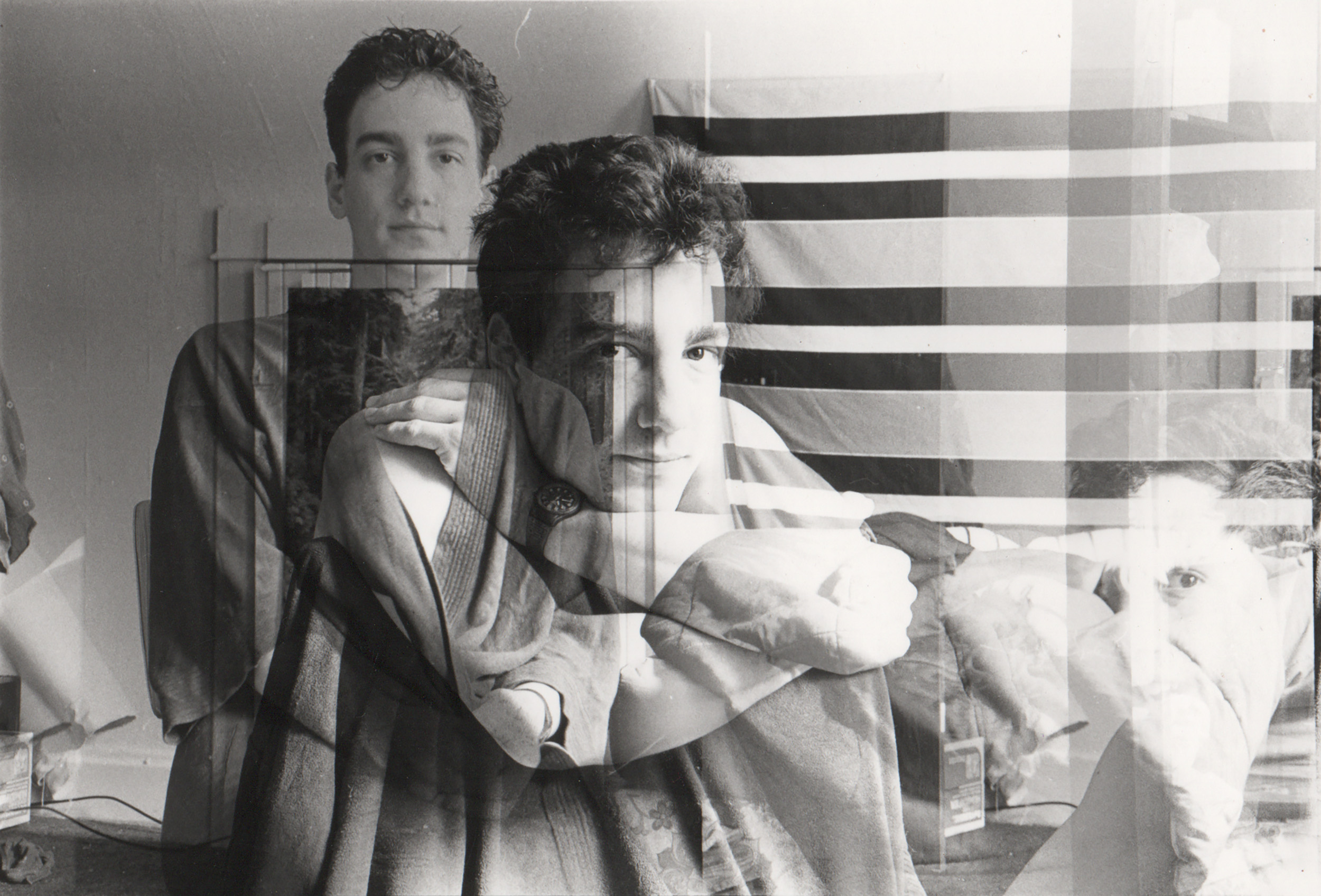 1989.bed.double.jpg