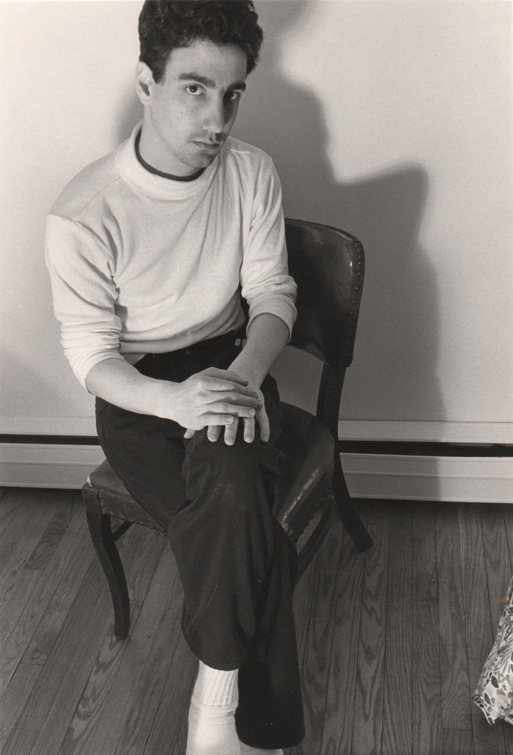 1989.chair.jpg