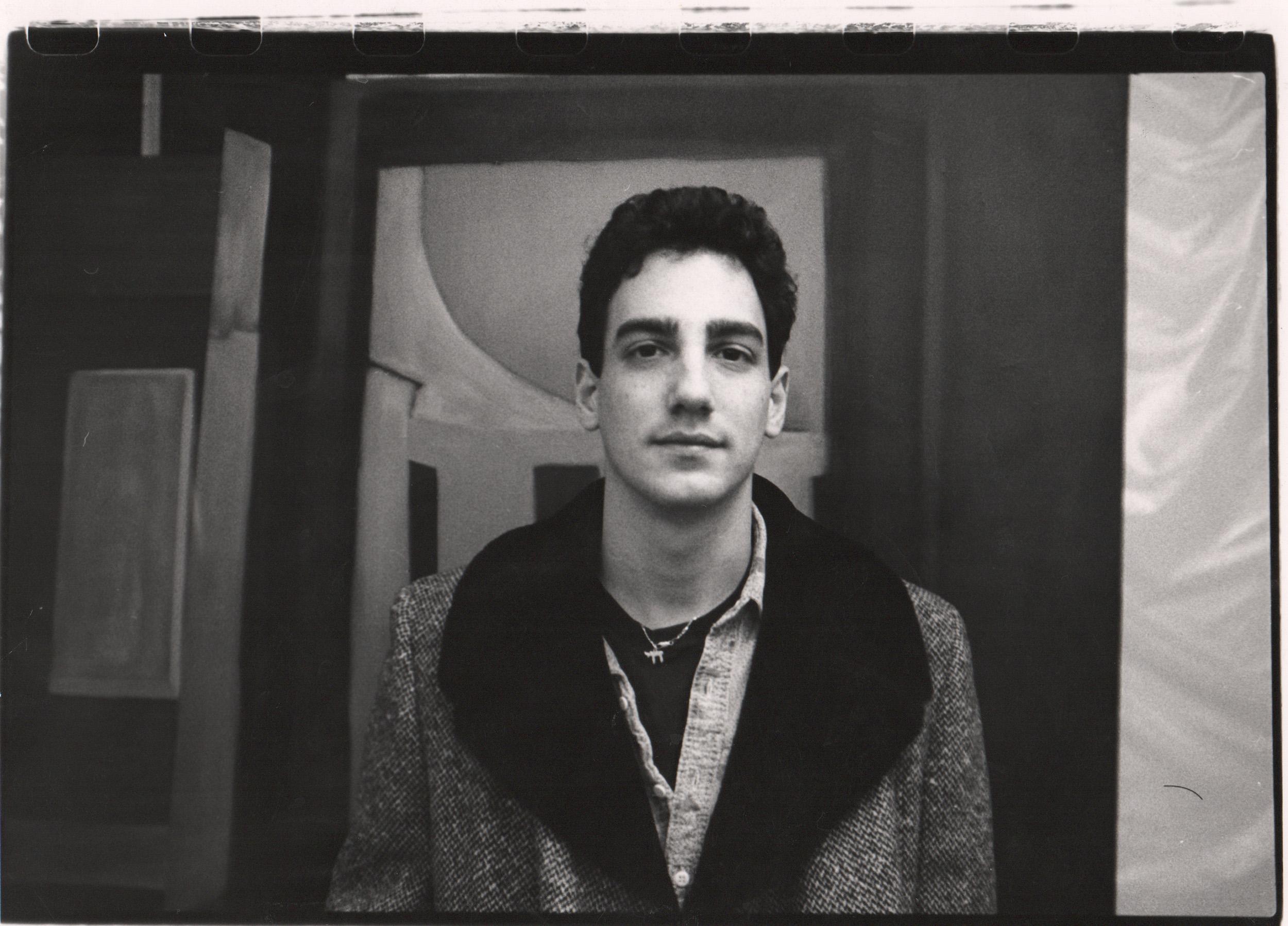 1988.jewmafia.jpg