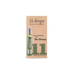 21Drops_Destress11_Front.jpg