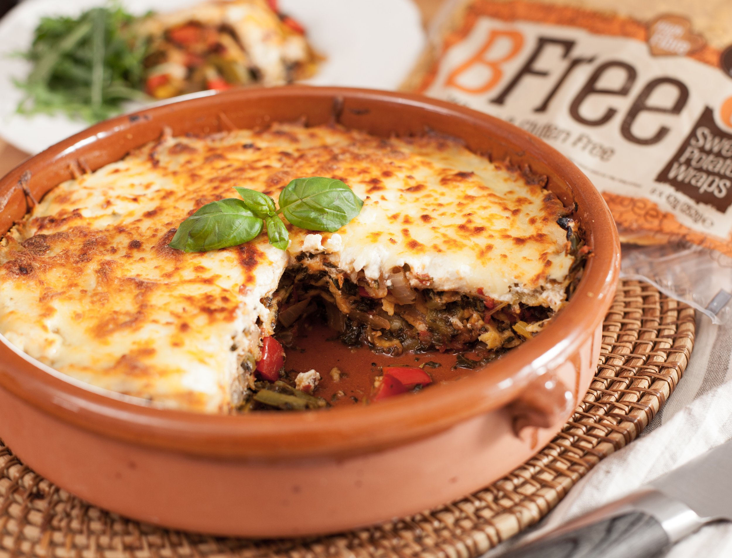 BFree Veg Lasagne high res.jpg