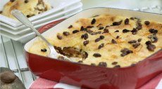 Bread-and-butter-pud1.jpg