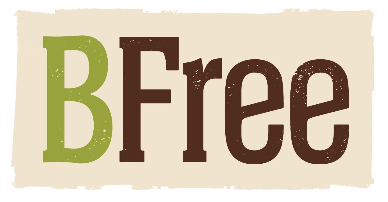BFree Logo 2019 NEW 1.jpg