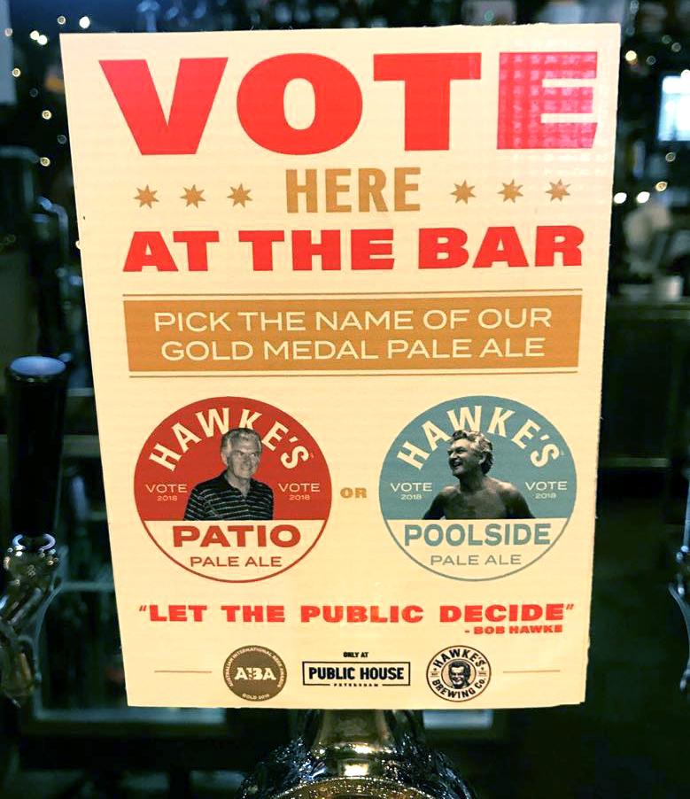 Tap_vote.jpg