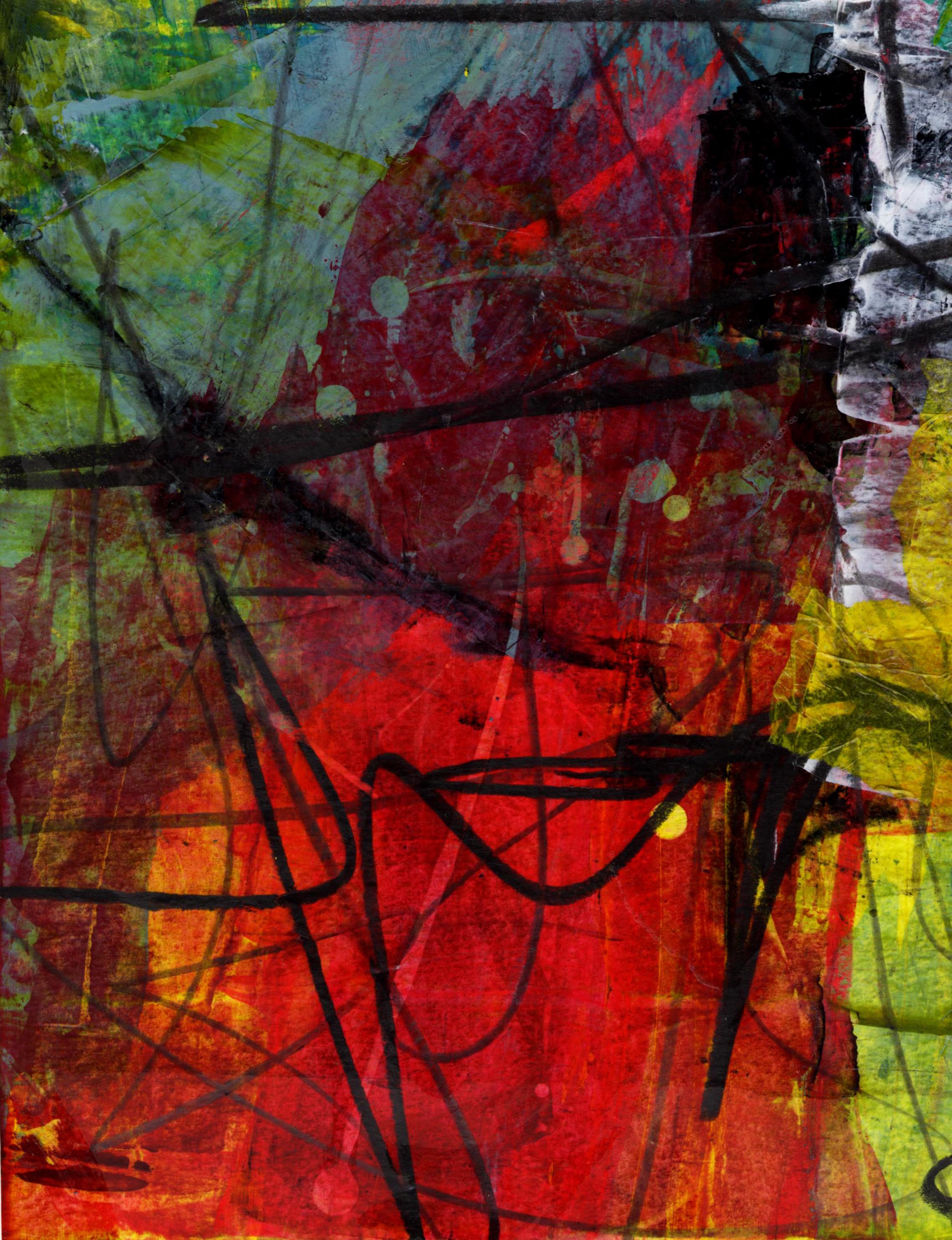 """Untitled"" (2012)."