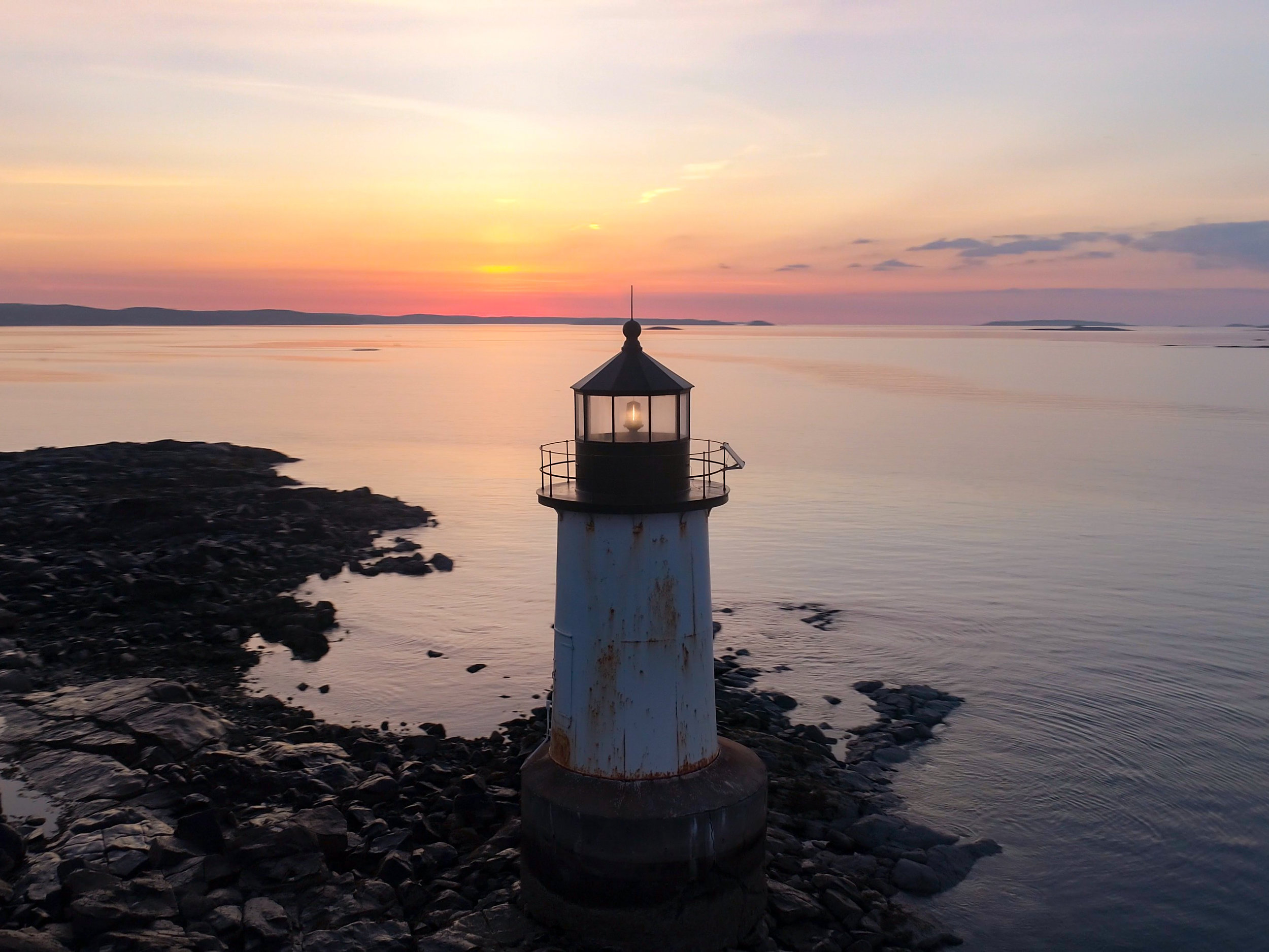 Salem Lighthouse.JPG