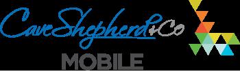 cave_shephered-barbados_logo.png