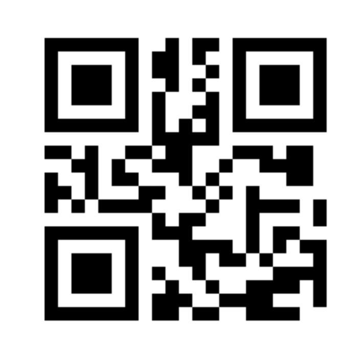 PBC_QR_receive_Funds.jpg