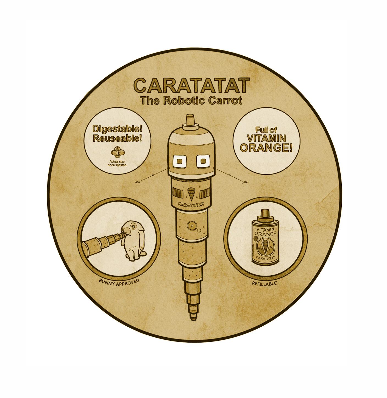 Caratatat.jpg