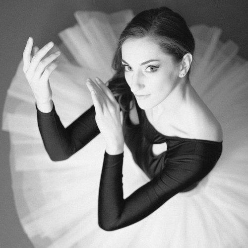 Amy+Stuart+-+ballet+-+1.jpg