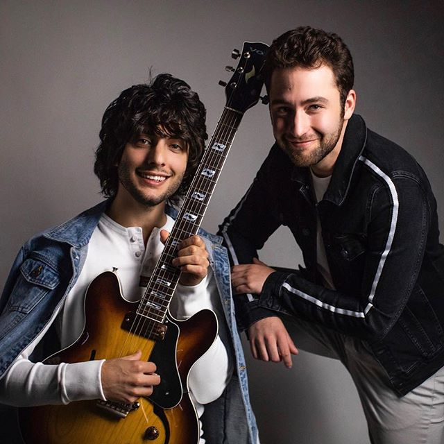 Brothers Page photo 3.jpg