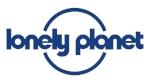 lonely planet logo.jpg