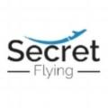 secret flying logo.jpg
