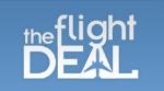 The-Flight-Deal-logo.jpg