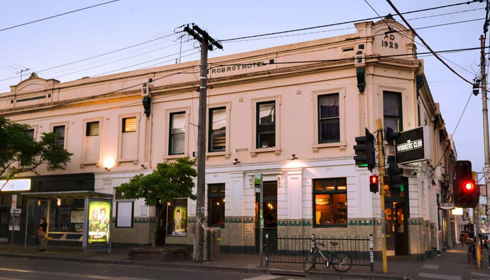 the-workers-club-fitzroy.jpg