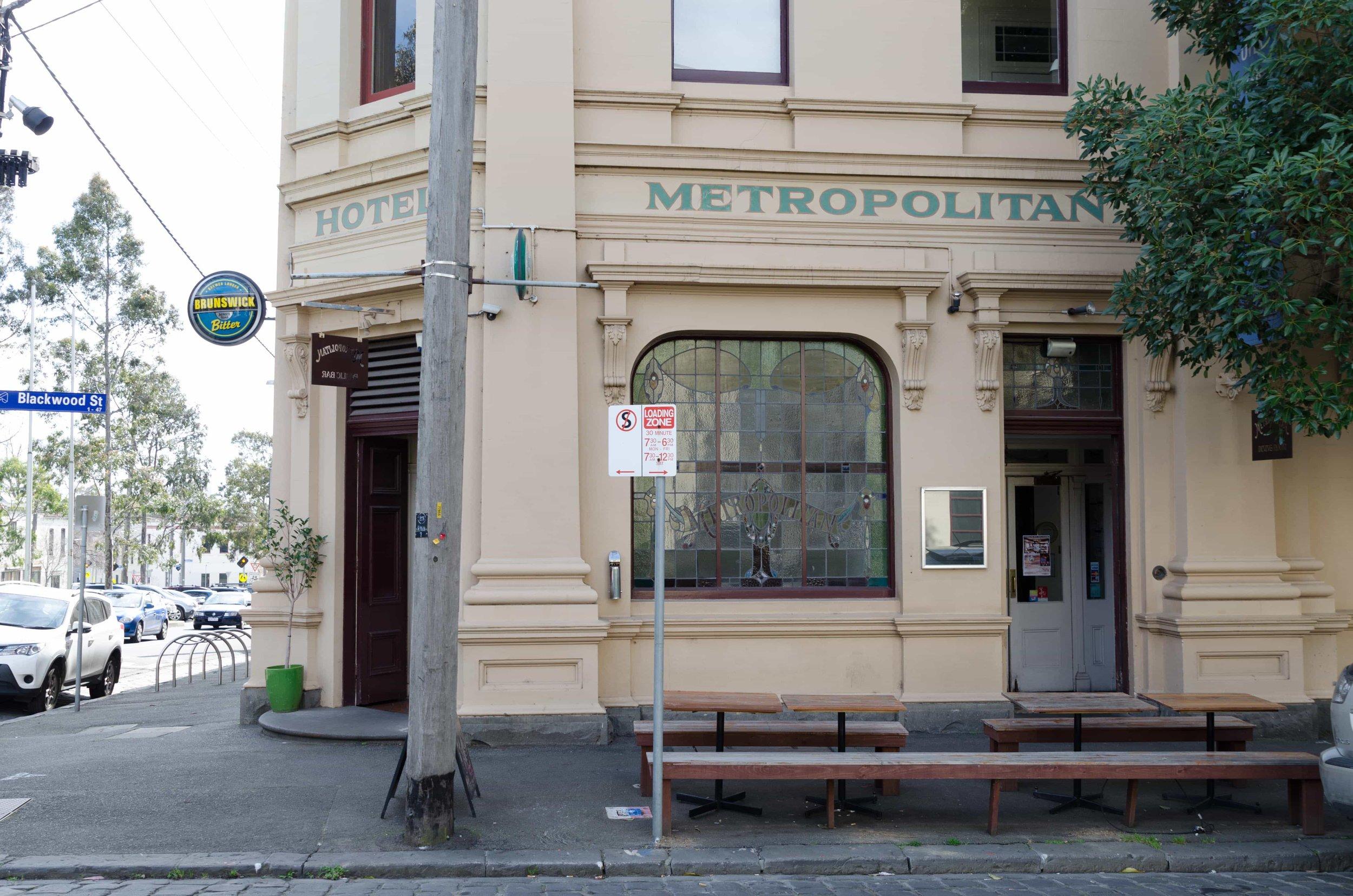 Metropolitanhotel_jlegitimus_exterior_lores-3.jpg