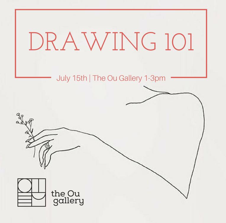 Drawing 101.png