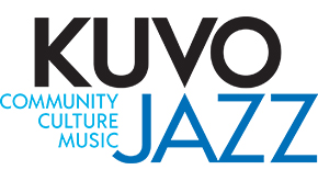 KUVO_logo_tagline_color-290x165.jpg