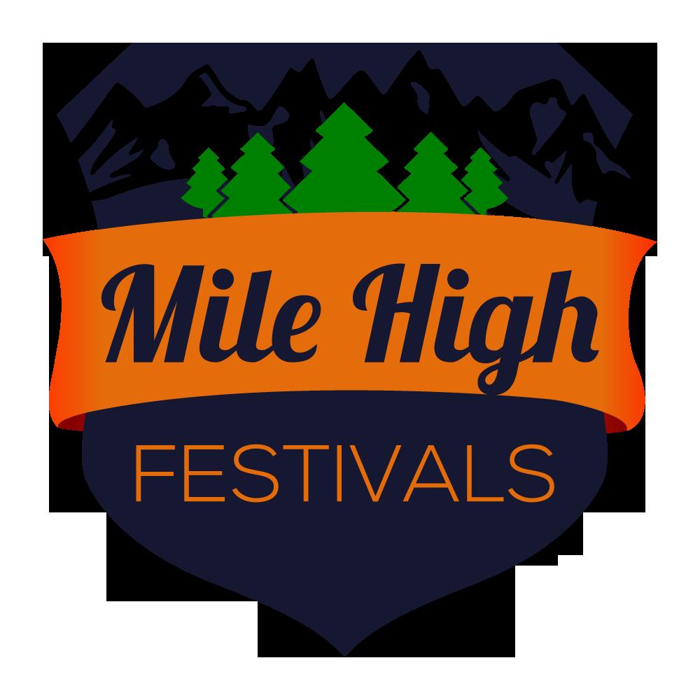 MHF Logo - orange transparent.png