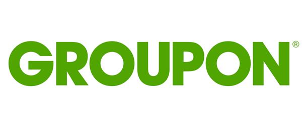 Groupon-logo-large.png