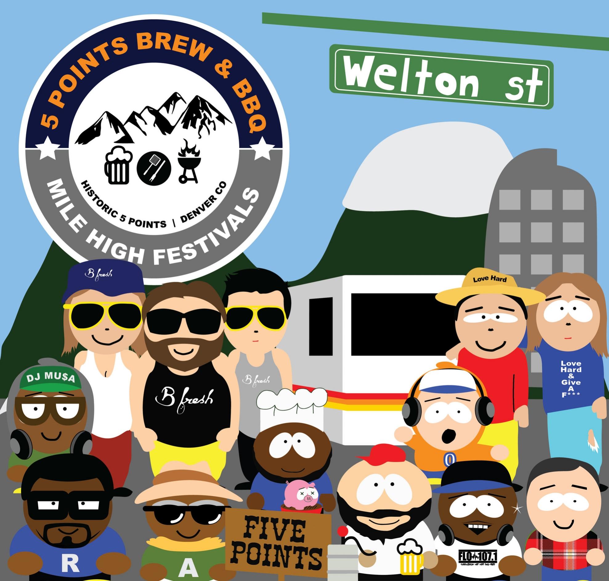 Brew and BBQ Shirt Design2-01 (1).jpg