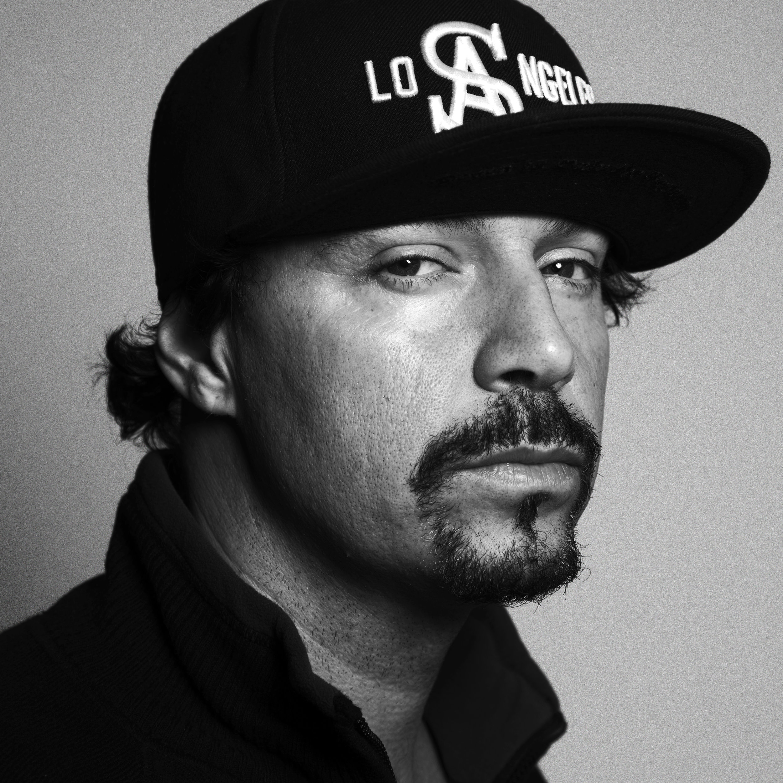 DJ Muggs of the Legendary Group Cypress Hill to Headline the Rock Steady Block Party! - VIEW THE PERFORMANCE SCHEDULE
