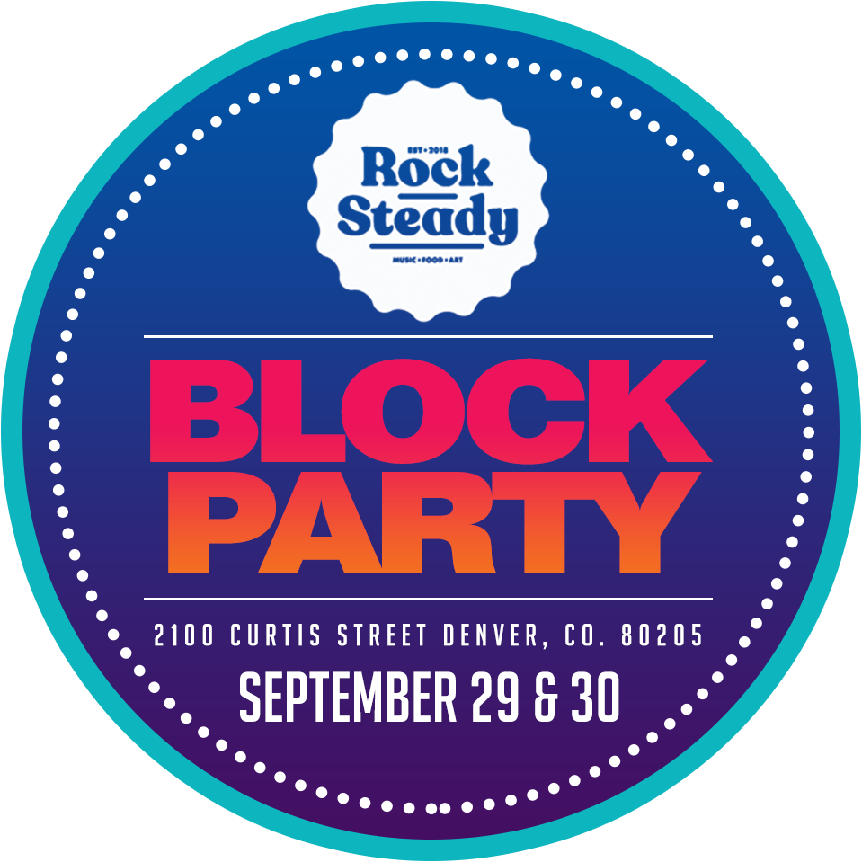 Rock Steady Block Party Event Logo.png