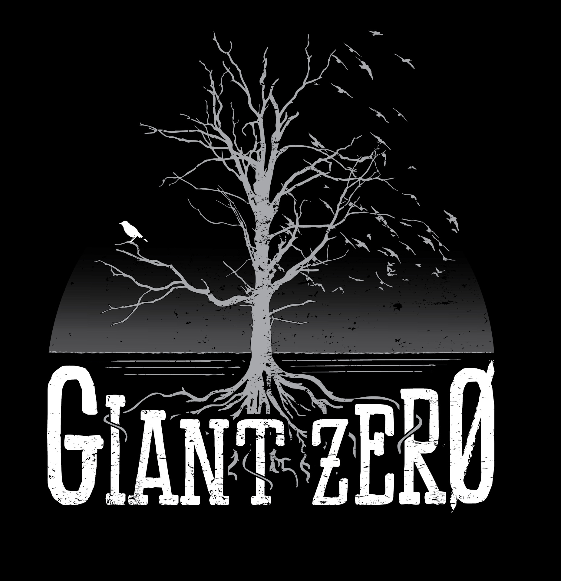 Giant Zero Tree.jpg