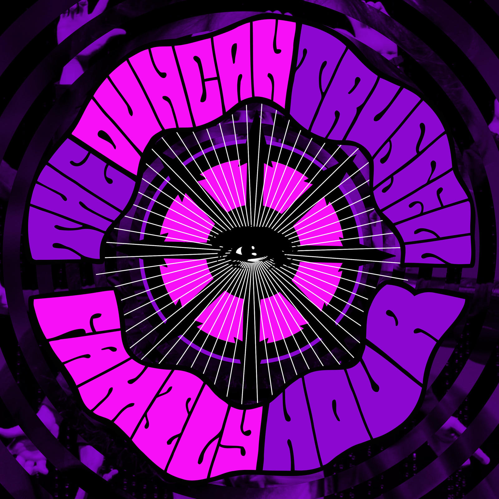 Duncan Trussell Family Hour Ep. 343