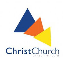 christ-church-logo3.jpg