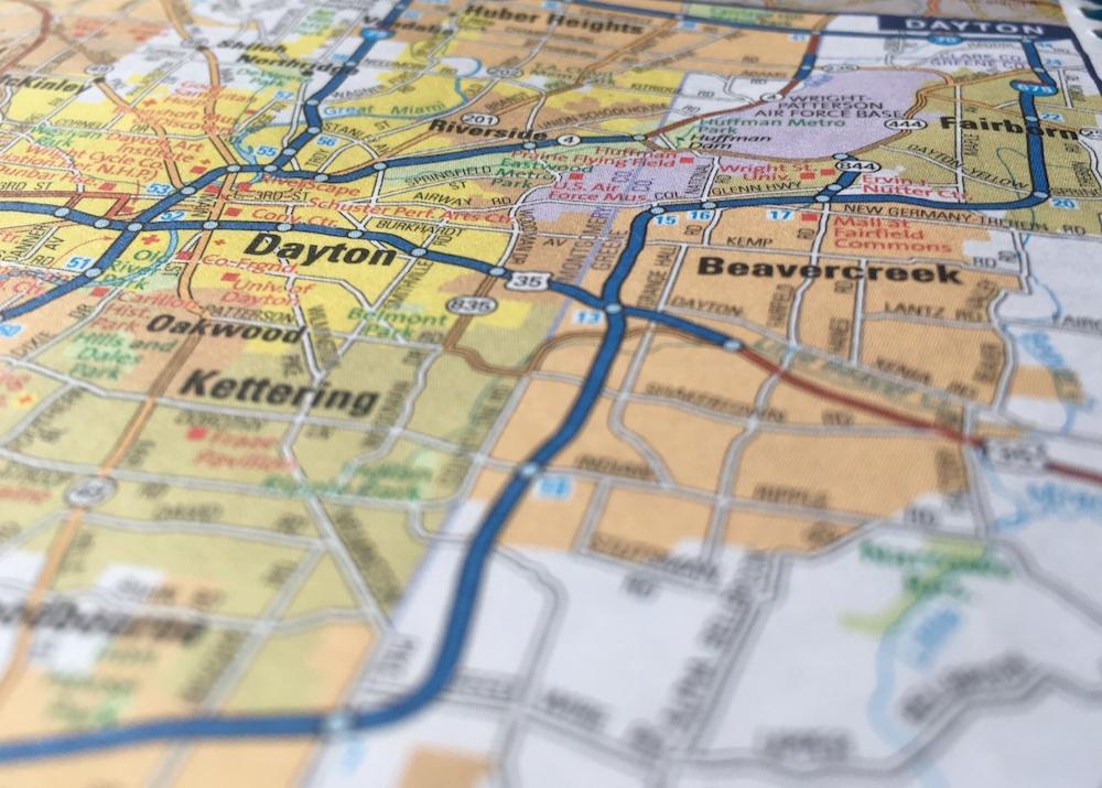dayton_map.JPG
