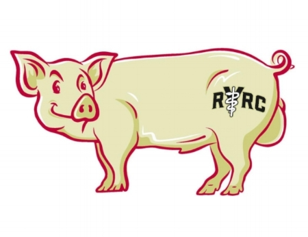 RVRC logo.jpg