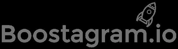 boostagram_logo.png