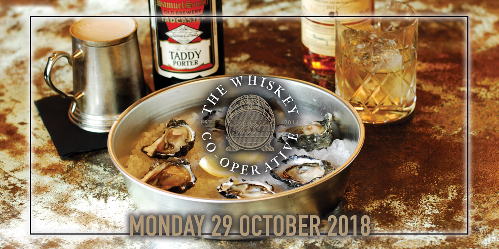 EVENTBRITE-whisky-oysters-1000p.jpg