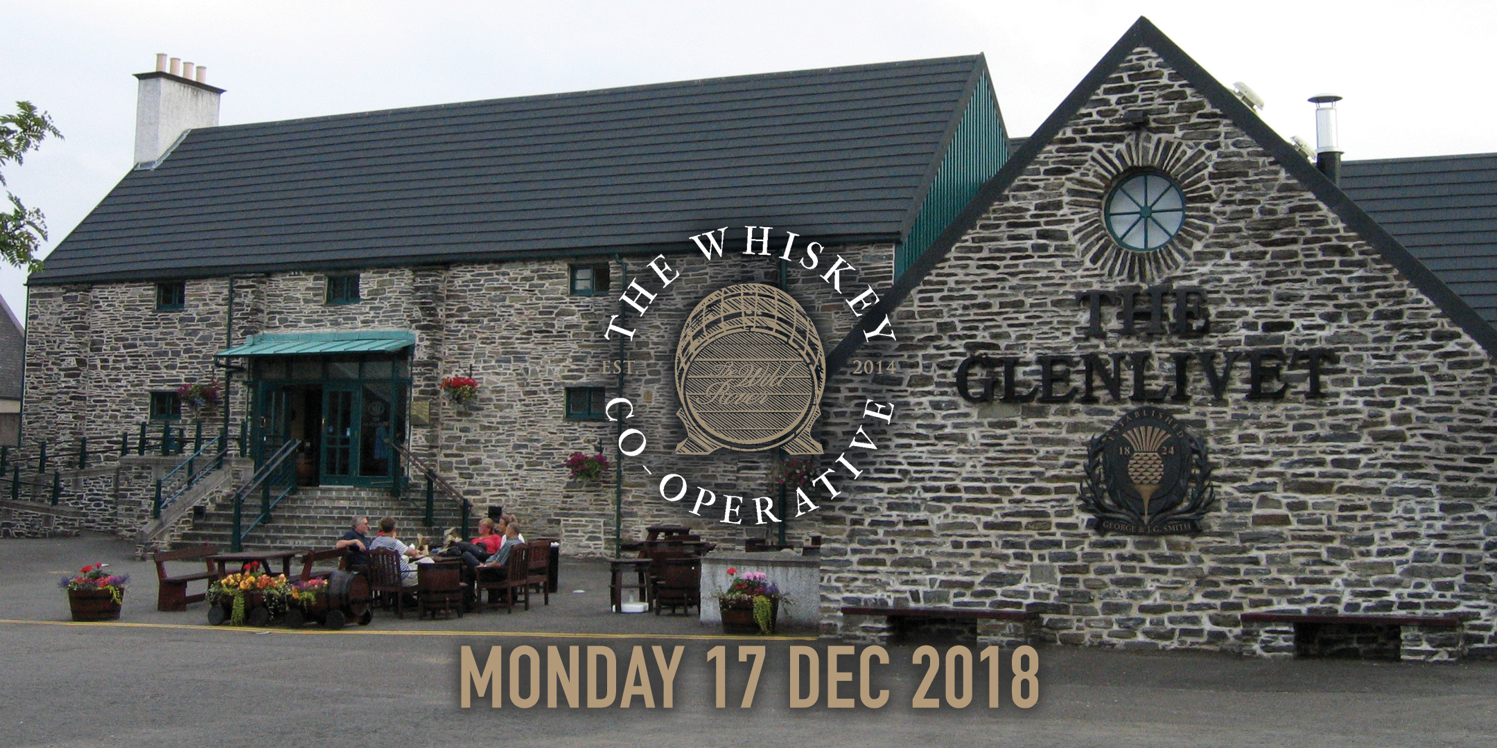 WEB_The_Glenlivet_distillery.jpg