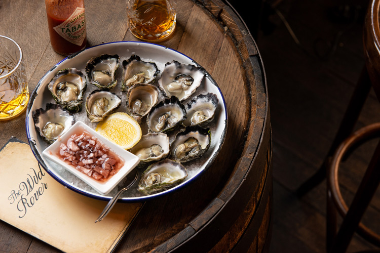 TheWildRover_750px-oysters.jpg