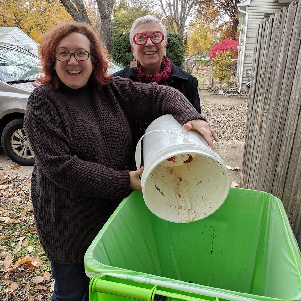 happy composters.jpg