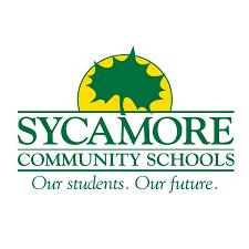 Sycamore Commuinity Schools Logo.png
