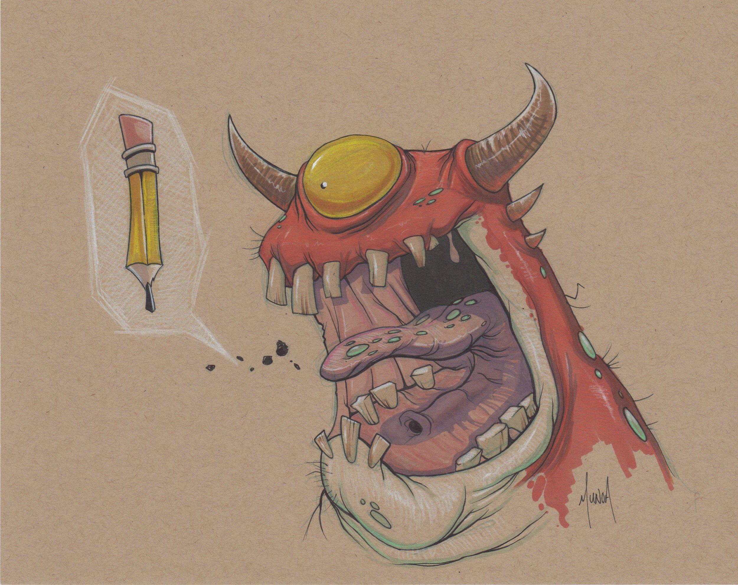 bigmouth-monsta_marker-sketch.jpeg