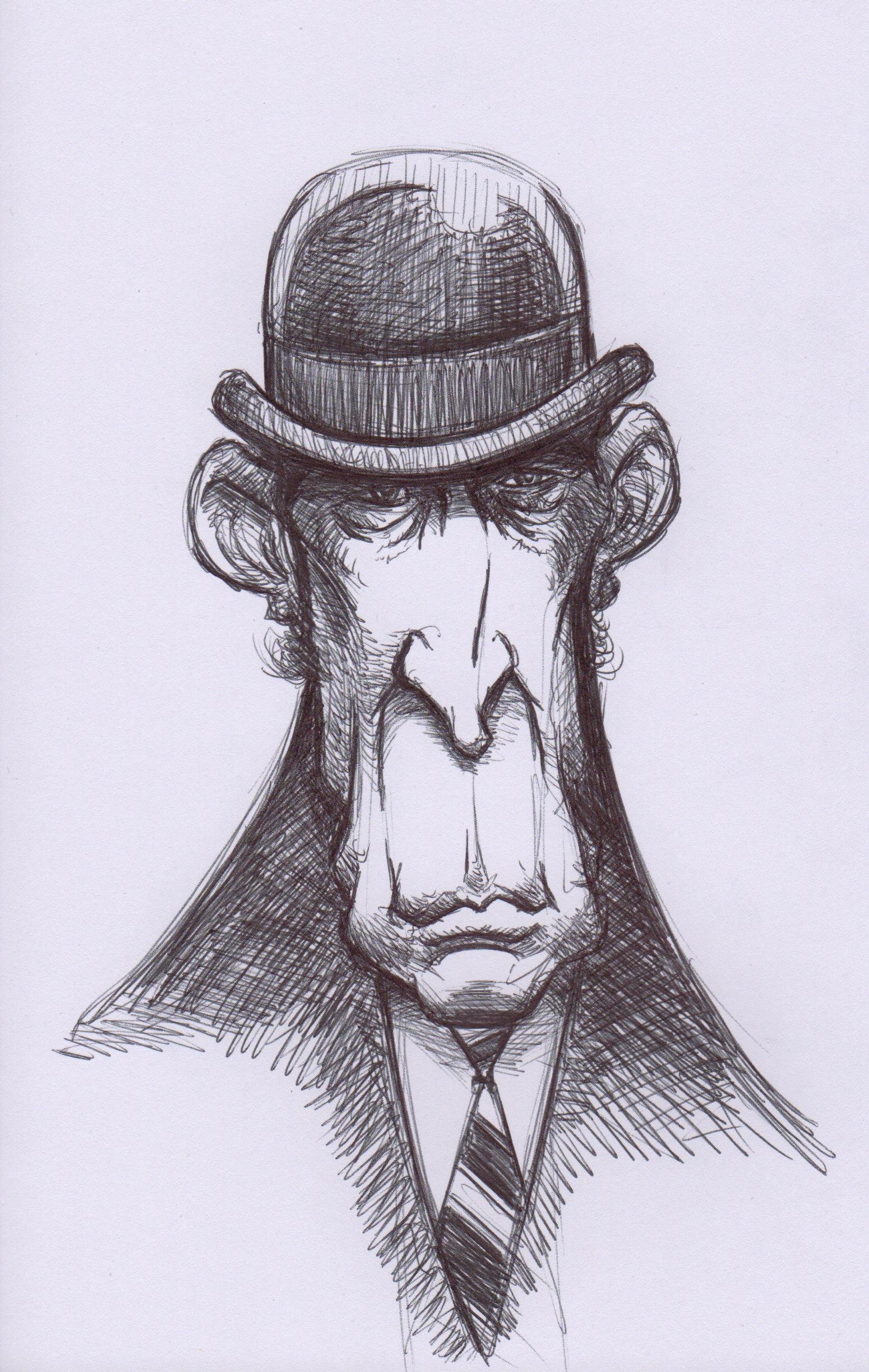 bolwer-hat guy-sketch.jpeg