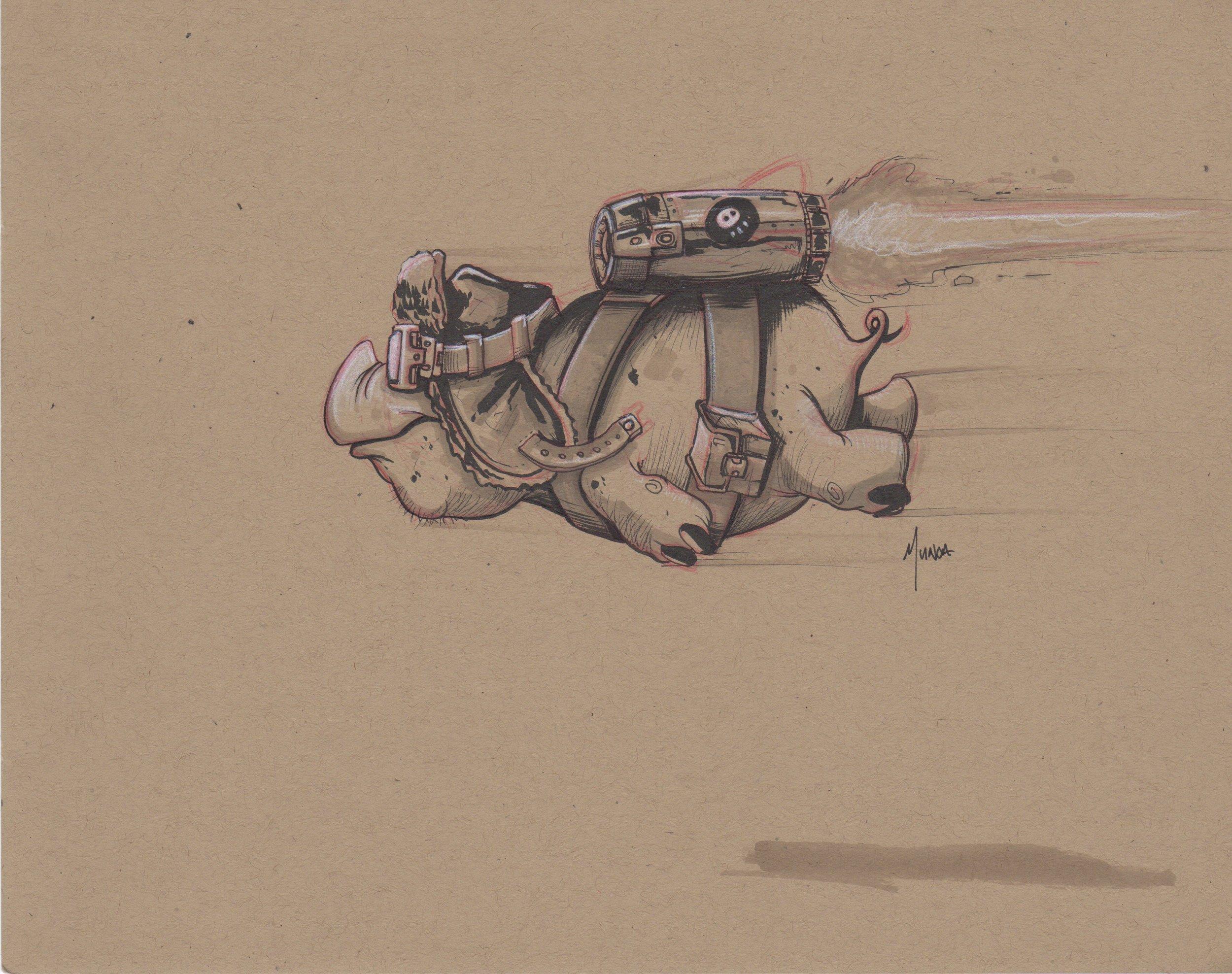 flying pig_sketch.jpeg